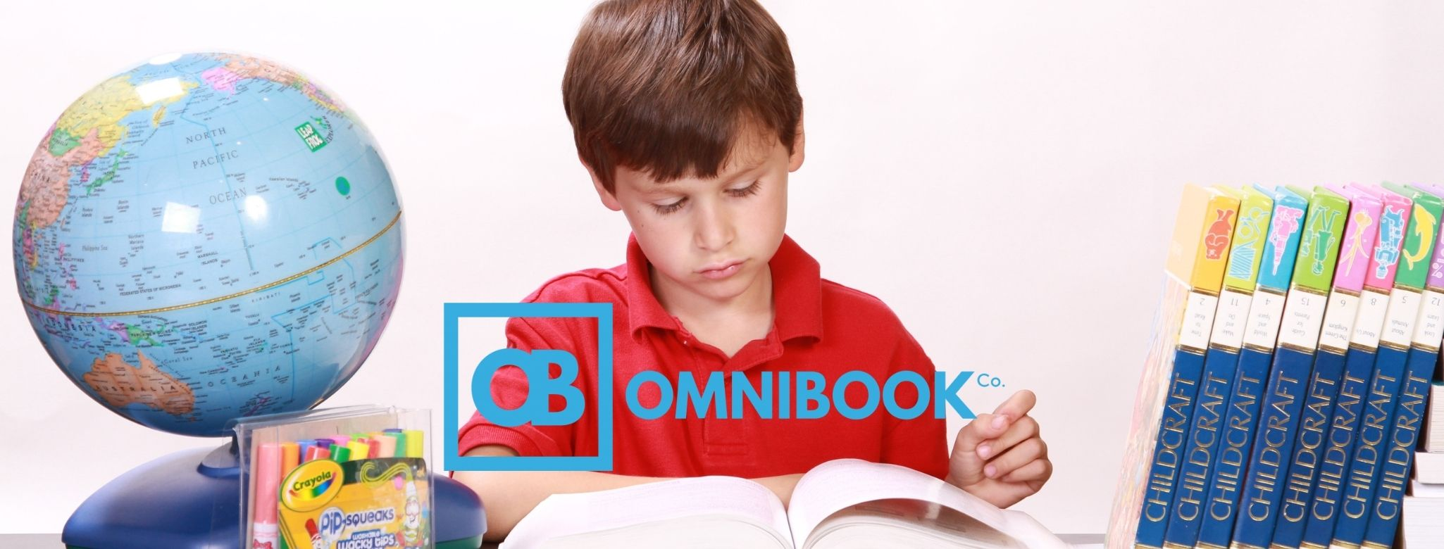 You are currently viewing How to Publish a Children's Book in the USA? Read This Now!