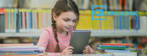 Read more about the article Publishing a Digital Educational Book Booms in the USA and Worldwide