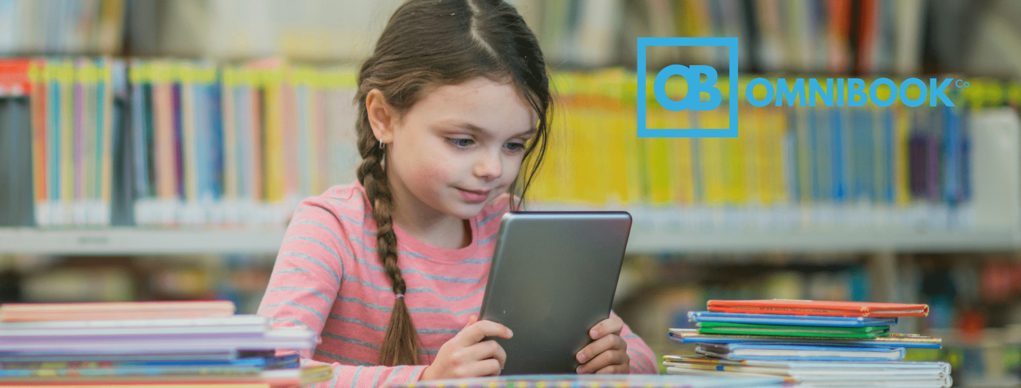 You are currently viewing Publishing a Digital Educational Book Booms in the USA and Worldwide